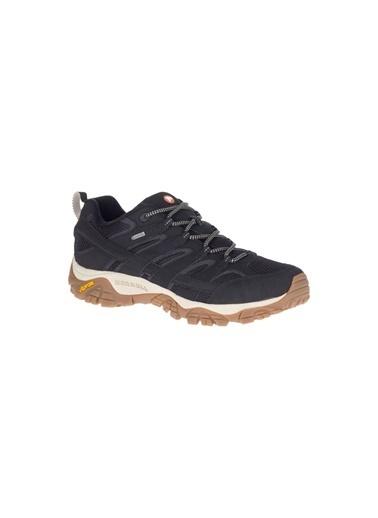 Merrell Outdoor Ayakkabı Siyah